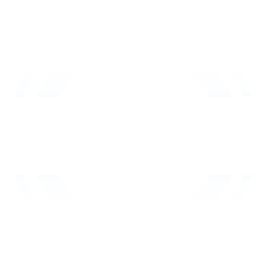 The Sheffield Guide from DeeJayOne