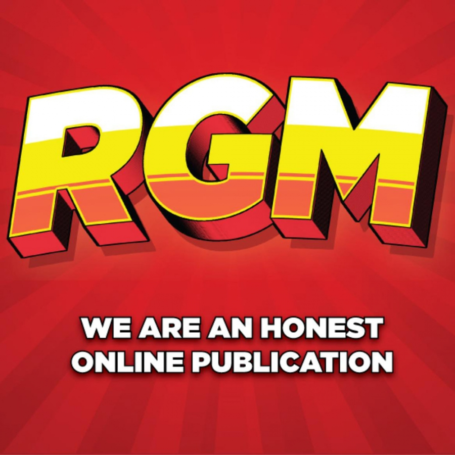 Reyt Good Music Magazine (RGM)