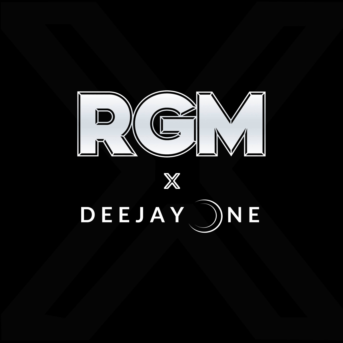 RGM X DEEJAYONE: Arctic Monkeys Special Podcast