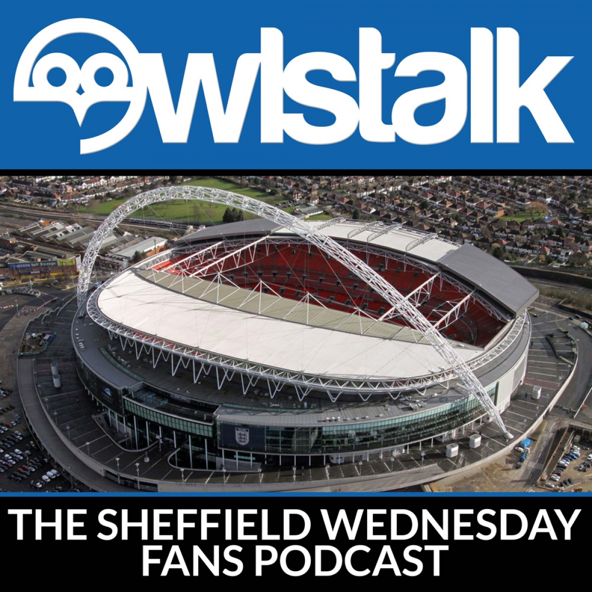 Owlstalk: The Sheffield Wednesday Fans Podcast